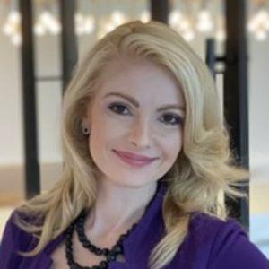 Emma Brant