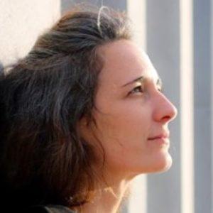 Laetitia Devuyst