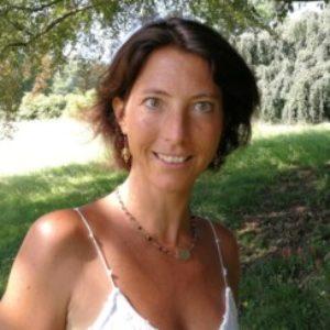 Audrey Lonhienne