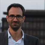 Benoit Herman