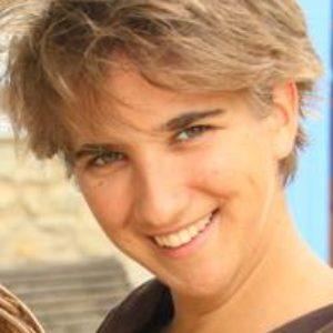 Pauline de Voghel
