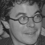 Nicolas Gazon