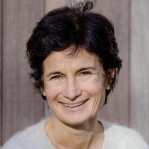 Virginie Dhellemmes