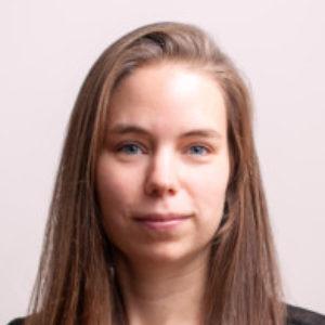 Christelle Fraiteur