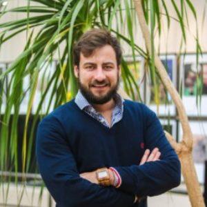 Pierre-Yves Bossard